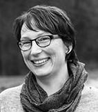 Olivia Brückner-Ilm