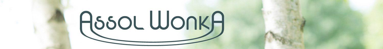 Praxis für Kommunikationstherapie Assol Wonka