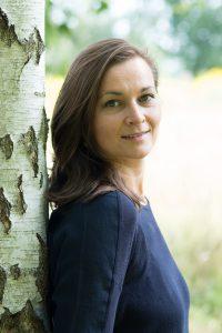 Christina Skade